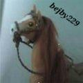 bejby229