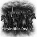† invincible devils †